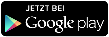 Fahrstunden Theorie App bei Google Play