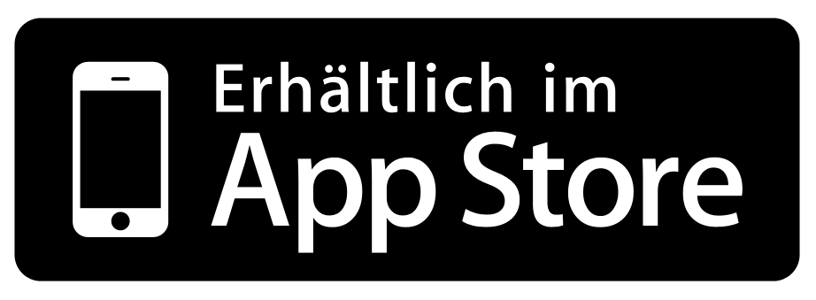 Fahrstunden Theorie App im App Store