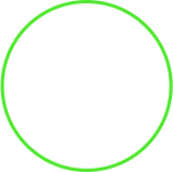 Icon Test Grün Weiß